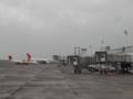 [2013-05-19][鹿児島][鹿児島空港]