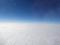 [2013-05-19][空][スカイマーク]