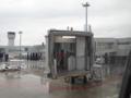 [2013-05-19][神戸][神戸空港][スカイマーク]