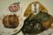 [2013-05-19][屋久島][肉巻きおにぎり][おみやげ]