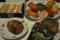 [2013-05-19][屋久島][おみやげ][かつサンド][さつま揚げ][肉巻きおにぎり]