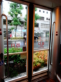 [岡山][2013-07-03]
