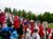 [岡山][2013-07-03][ファジアーノ岡山][ヴィッセル神戸][カンコースタジアム][J2]