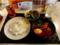 [2013-07-12][カレー][スープカレー]