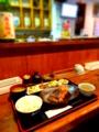 [2013-07-18][煮魚][居酒屋]