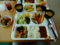 [2013-07-21][ポートアイランド][惣菜]