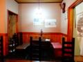 [2013-07-22][南京町][小料理屋]