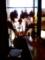 [2013-07-24][居酒屋][農業高校]
