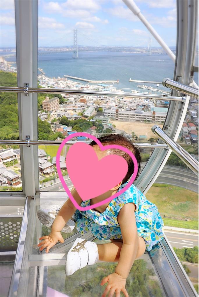 f:id:kobeoyaji:20170903212339j:image