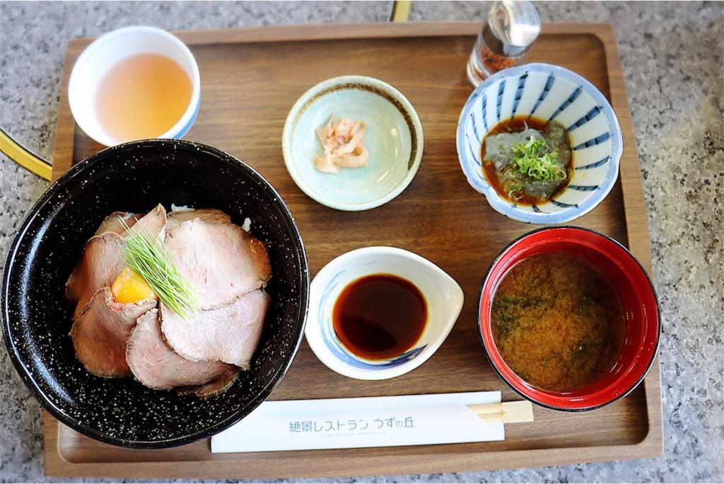 f:id:kobeoyaji:20170904204554j:image