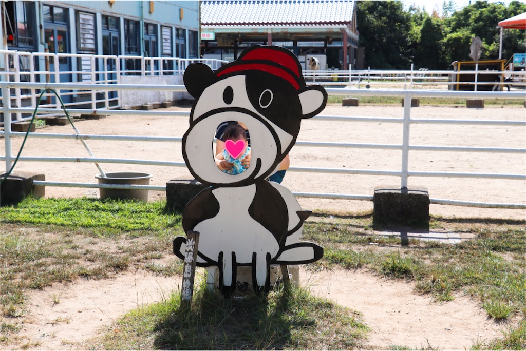f:id:kobeoyaji:20170904204908j:image