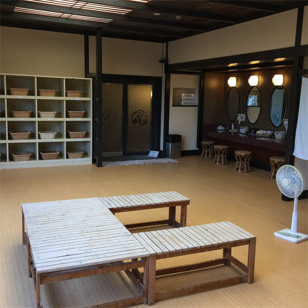 f:id:kobeoyaji:20170904220101j:image