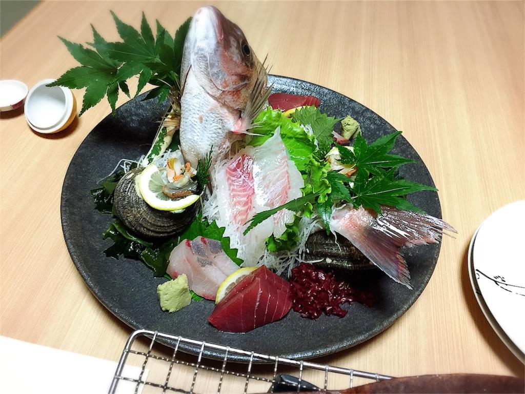 f:id:kobeoyaji:20170904220509j:image