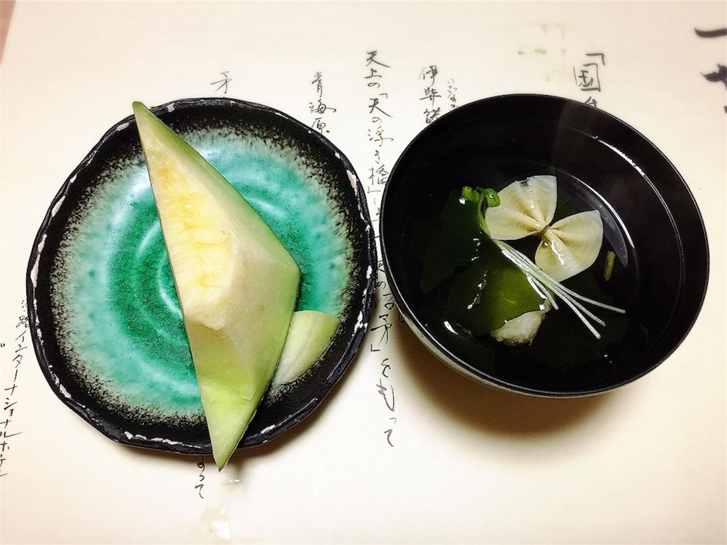 f:id:kobeoyaji:20170904220524j:image