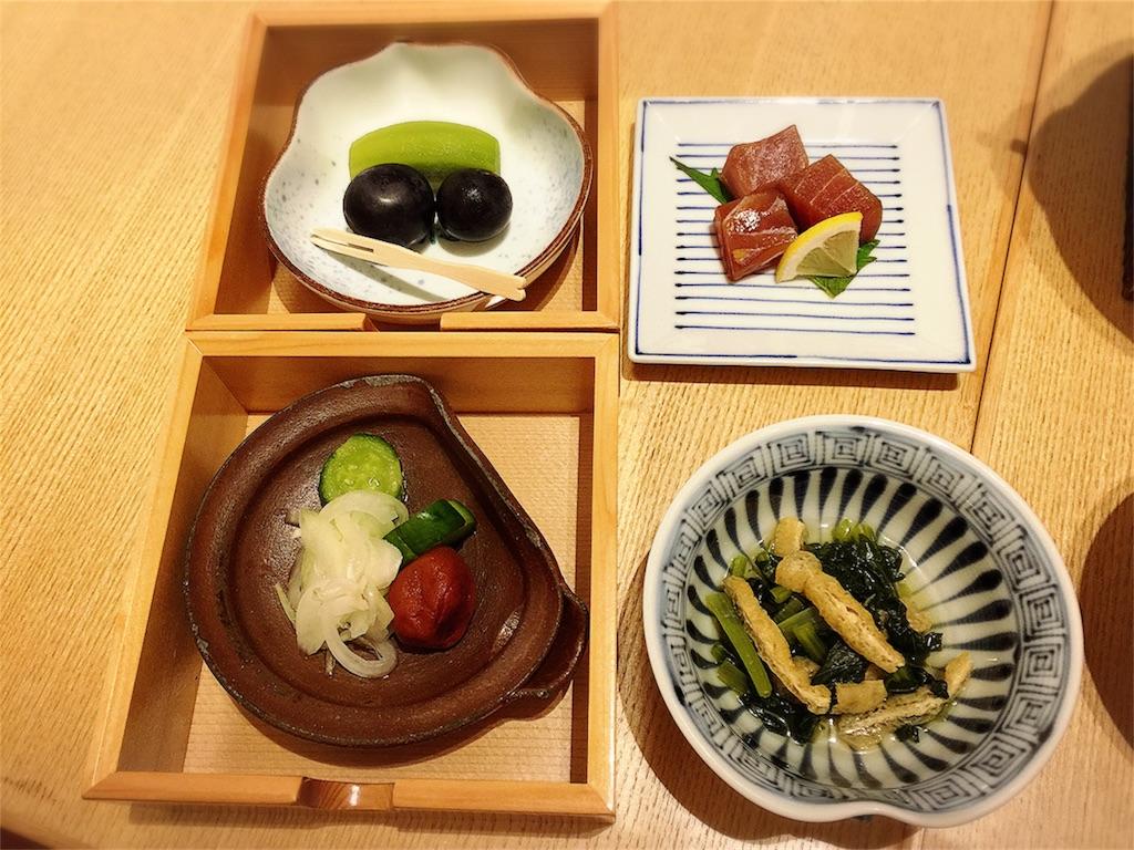 f:id:kobeoyaji:20170904220555j:image