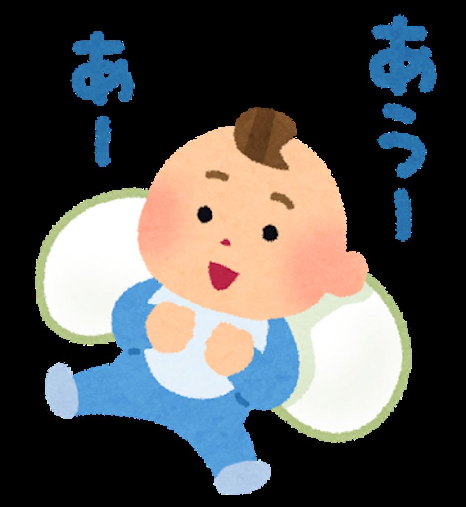 f:id:kobeoyaji:20170925075536p:image