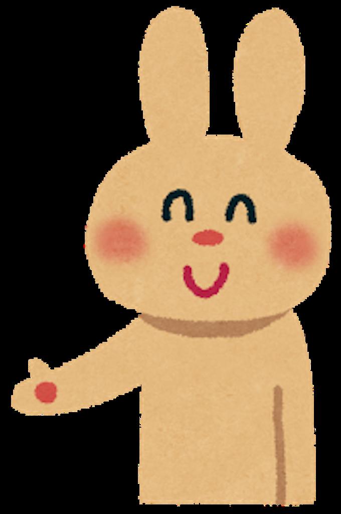 f:id:kobeoyaji:20170925075616p:image