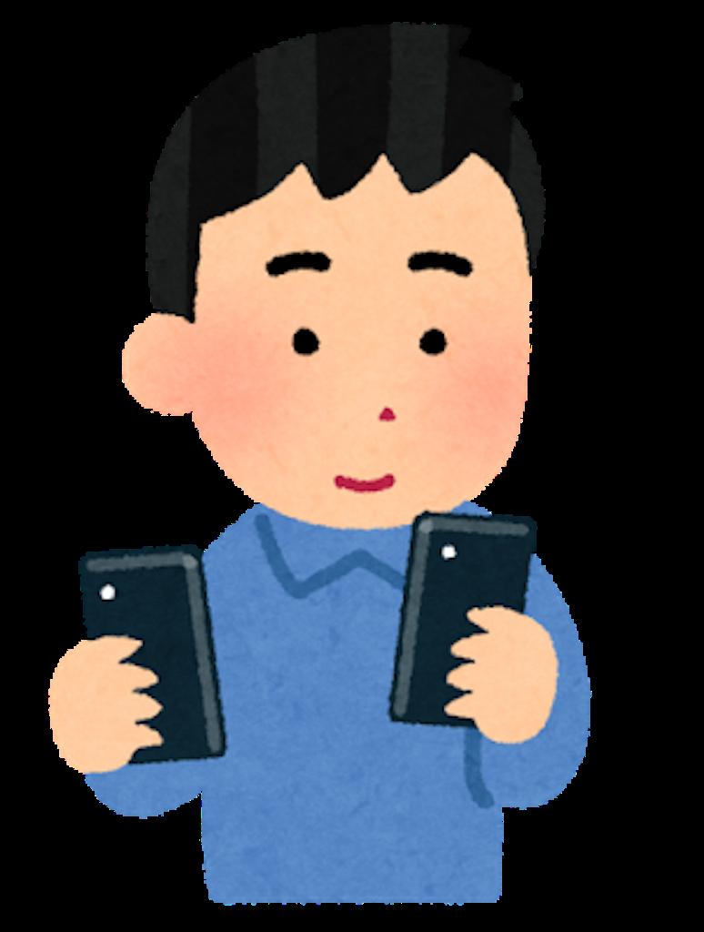 f:id:kobeoyaji:20171006081545p:image