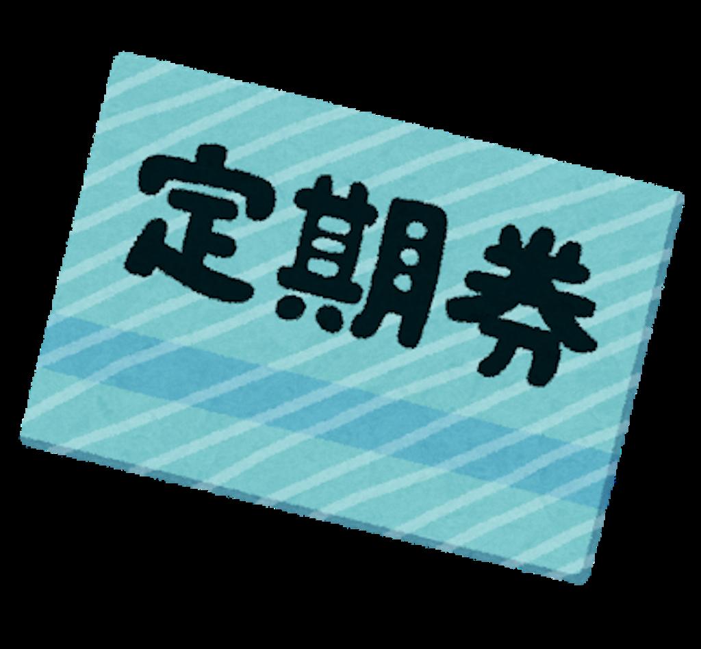 f:id:kobeoyaji:20180427221158p:image