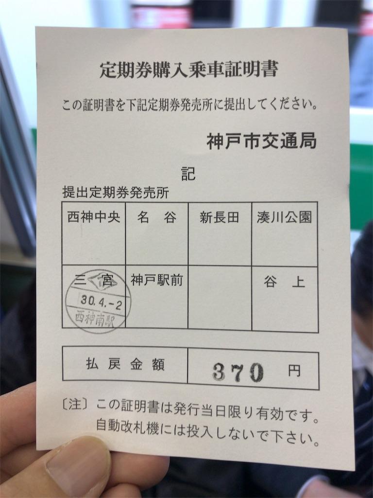f:id:kobeoyaji:20180427222908j:image