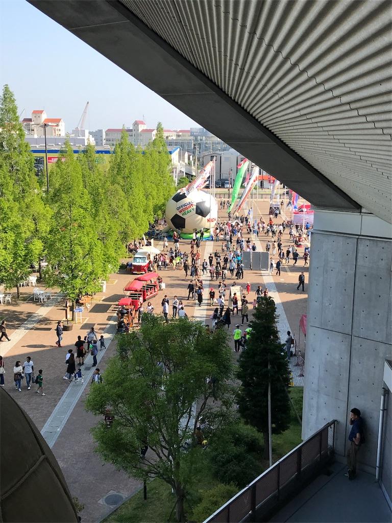 f:id:kobeoyaji:20180428211723j:image