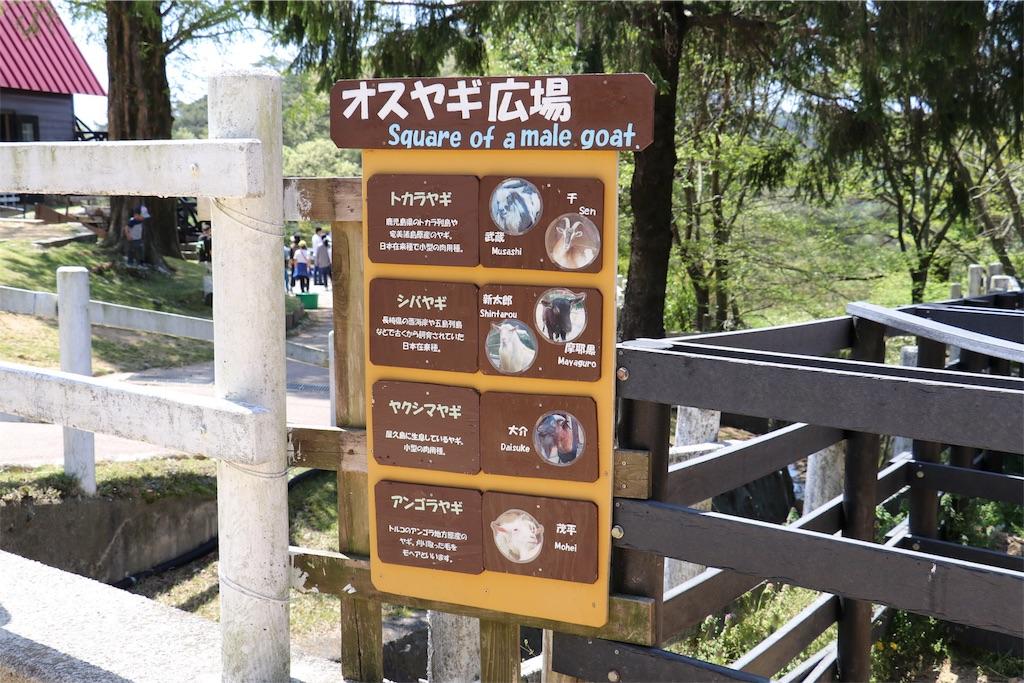 f:id:kobeoyaji:20180502070802j:image