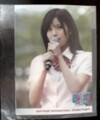 2010ハロー!プロジェクト新人公演6月~横浜HOP!~