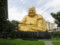 宝覚寺の大仏