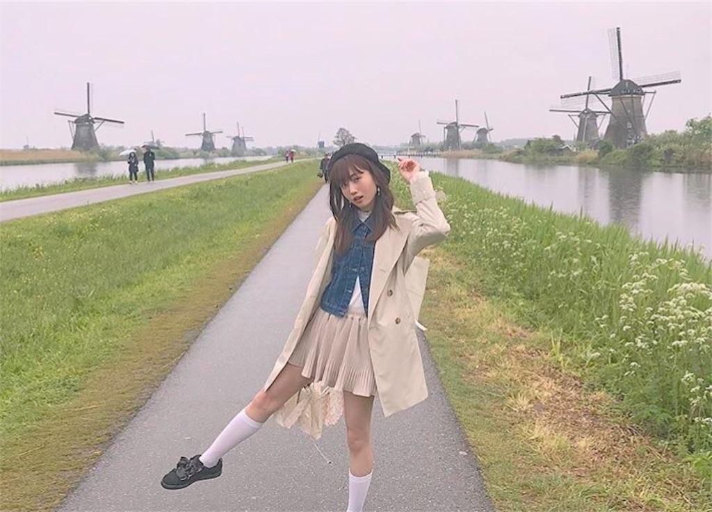 f:id:kobito_yakiniku:20170612192630j:image
