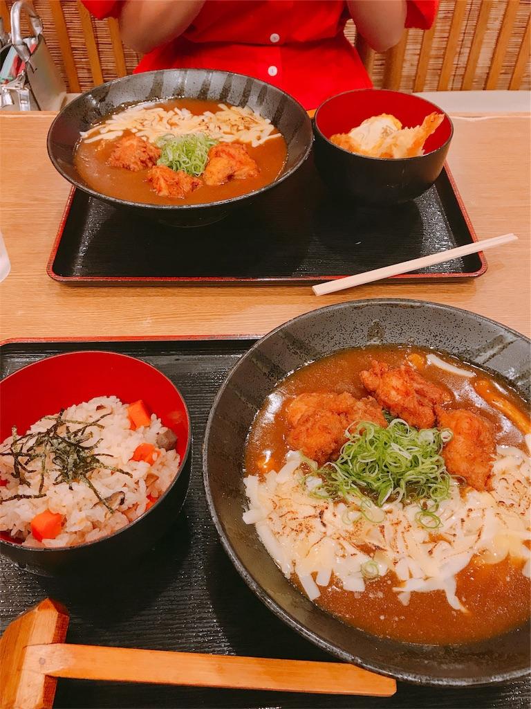 f:id:kobito_yakiniku:20170717224454j:image