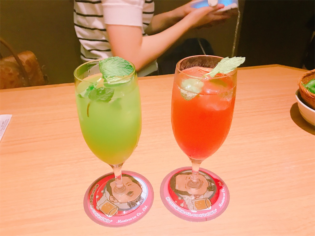 f:id:kobito_yakiniku:20170717225936j:image