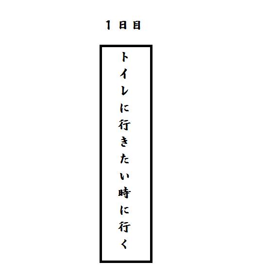 f:id:kobitonohanachan:20170721155049p:plain