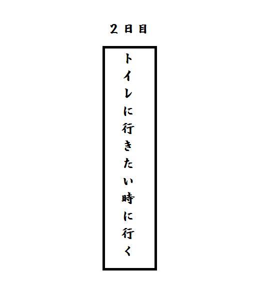 f:id:kobitonohanachan:20170721155051p:plain