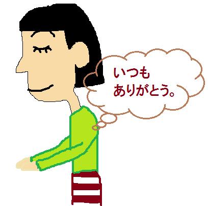 f:id:kobitonohanachan:20171027151126p:plain