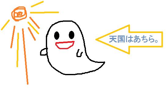 f:id:kobitonohanachan:20171213140250p:plain