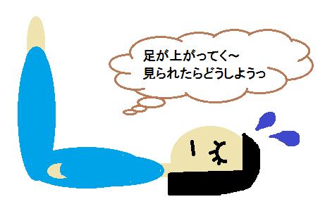 f:id:kobitonohanachan:20180328145415p:plain