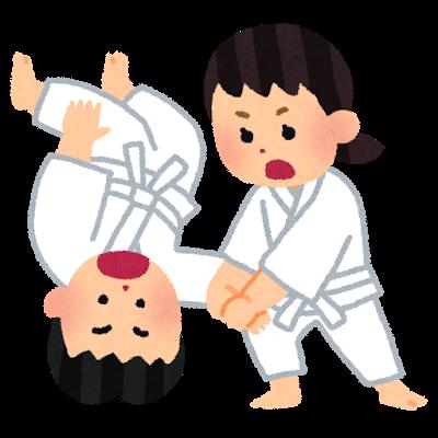f:id:kobiyama:20160425225723p:plain