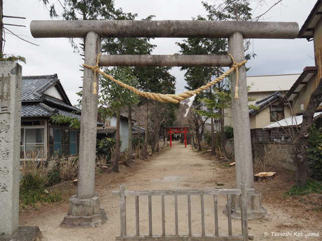 f:id:kobiyama:20170326113344j:plain