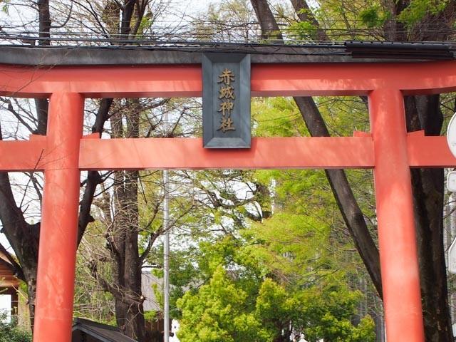 f:id:kobiyama:20170421012419j:plain