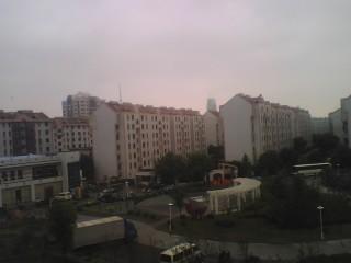 上海市松江区