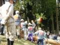 20100411133834