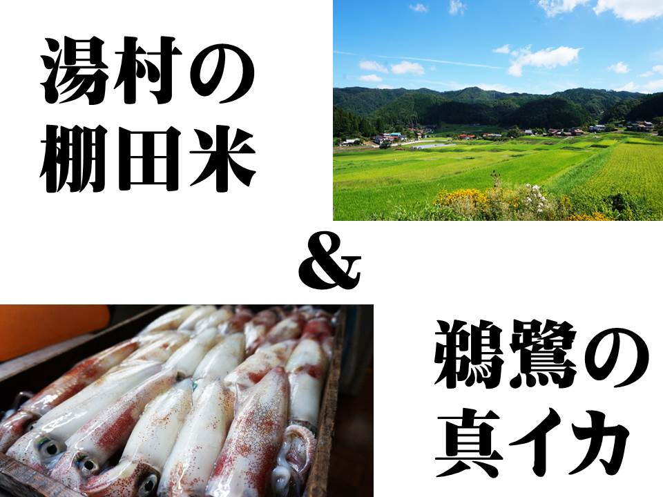 f:id:kobu965296:20160923214520j:plain