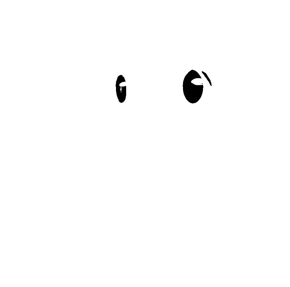 f:id:kobun2:20160715193104p:plain