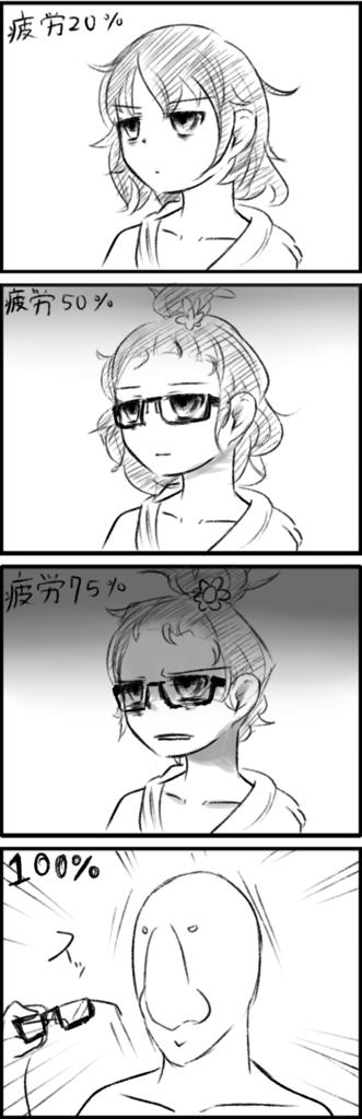 f:id:kobun2:20161007173658p:plain