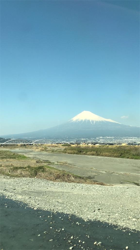 f:id:kobun2ki:20180329000939j:image