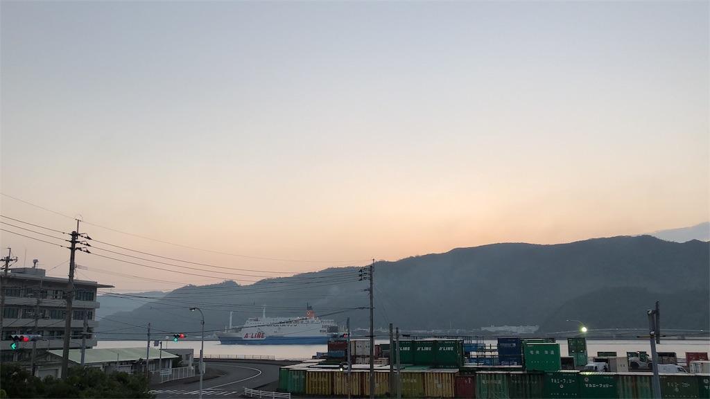 f:id:kobun2ki:20180917102310j:image
