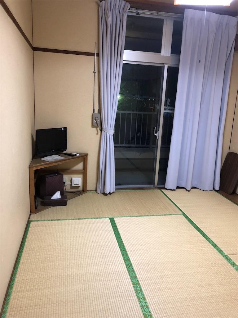 f:id:kobun2ki:20180917102319j:image