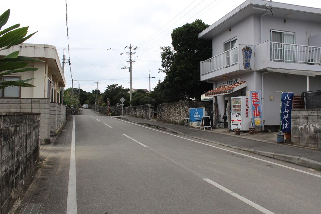 f:id:kobun2ki:20190217164341j:plain