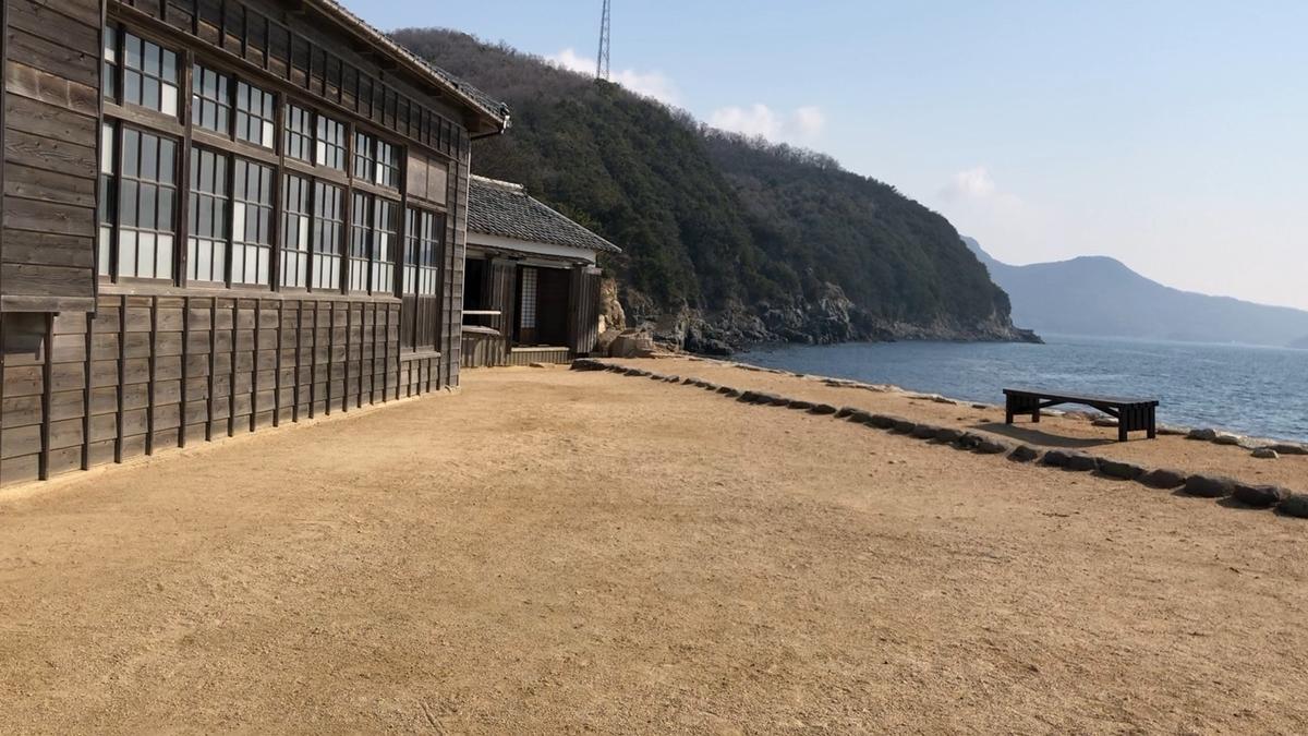 f:id:kobun2ki:20190327110311j:plain