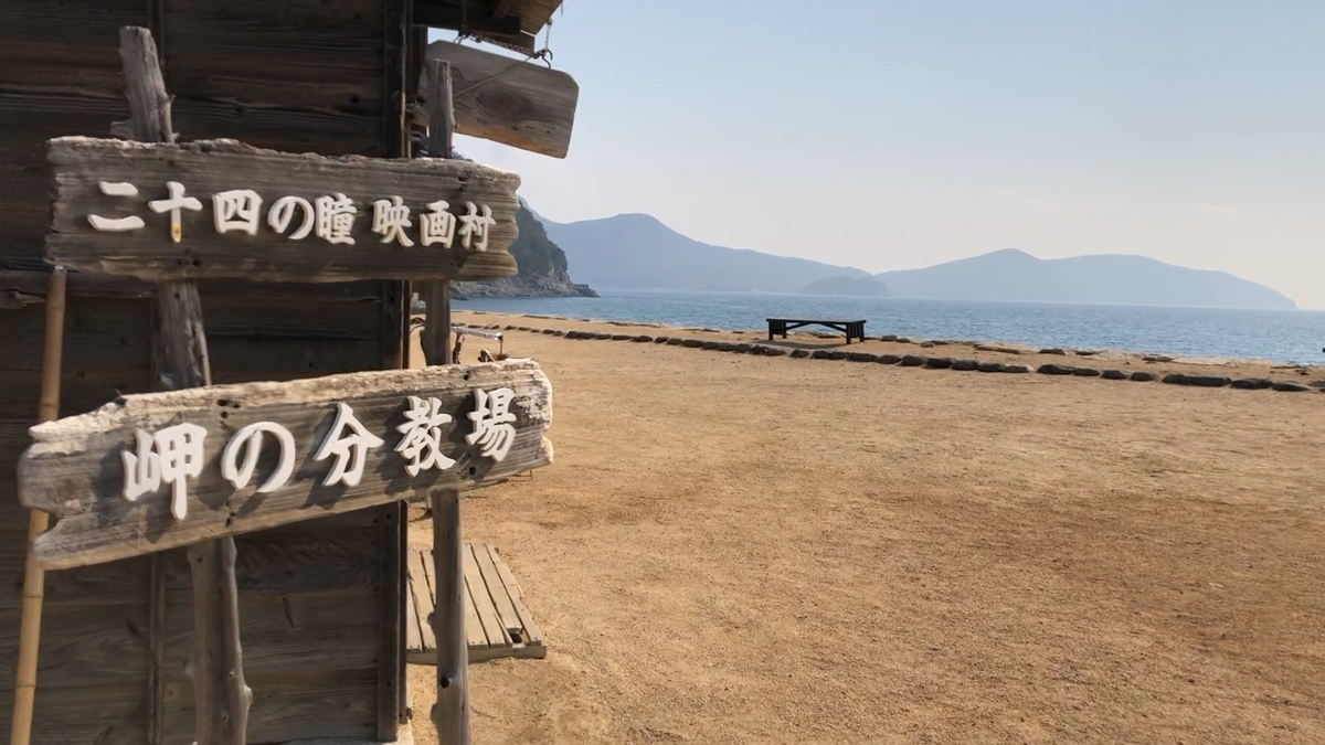 f:id:kobun2ki:20190327110321j:plain